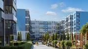 Тренды поколения Z внедряют в жилищном строительстве Севастополя