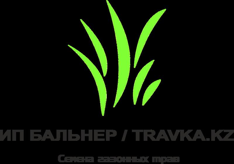 Travka.KZ