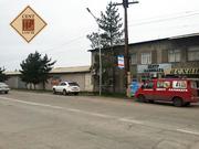 Купить ламинат в Талдыкоргане - foto 0
