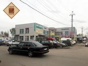 Купить ламинат в Талдыкоргане - foto 1