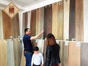 Купить ламинат в Талдыкоргане - foto 2